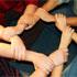 blog-solidario-cooperantes