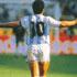 el_10_futbol