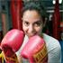 salud_y_deporte