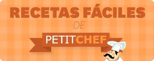 PetitChef